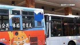 忘拉手煞車 公車司機遭夾險喪命 SOT 手煞車,公車,金門,駕駛