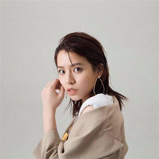 宋芸樺 (Vivian Sung臉書)