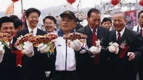 侯蘇搶螃蟹1200