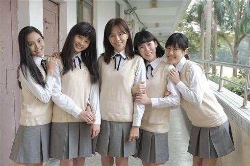 《粽邪》8/31正式上映。圖攝自粽邪官方facebook