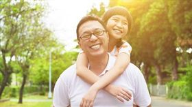 父親節,情人節,七夕,奇摩,Yahoo,Pollster波仕特線上市調網