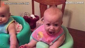 小寶寶一點也不喜歡「土耳其」食品。