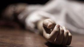 行兇、殺害,死亡、屍體(圖/翻攝自Pixabay)