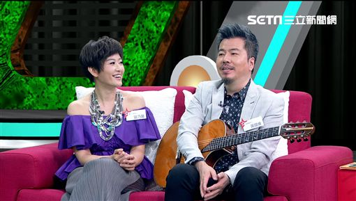 黃國倫(圖/壹電視提供)