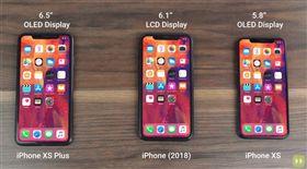 MobileFun,新iPhone,蘋果,愛瘋,iPhone 圖/截自影片
