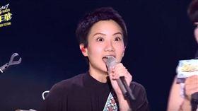 盧凱彤2017「花蓮夏戀嘉年華」。(翻攝YouTube)