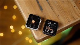 WCCFTech,watchOS 4.1,Apple Watch,watchOS,開發者,越獄