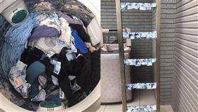 洗衣機洗到3萬/臉書爆廢公社