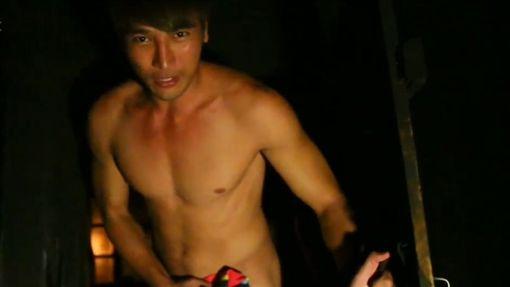 羅平(圖/翻攝自YouTube)