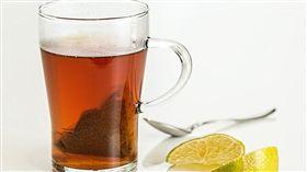 茶包,泡茶,喝茶,浸泡(圖/翻攝自pixabay)