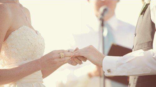 呂秋遠,婆媳,老婆,妻子,兩難,家人,婚姻,結婚,離婚,救援,實用,夫妻-翻攝自百度