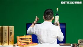 黑松,金門酒廠,發發發,詹惟中,58度金門高粱,888好運酒,全家便利商店