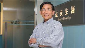 名家/遠見雜誌/走出白色巨塔 台灣醫師到矽谷學創業