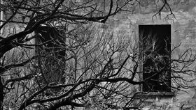 -鬼屋-凶宅-靈異-▲圖/攝影者Alessandro Bonvini, flickr CC License(https://www.flickr.com/photos/alebonvini/3359568637/)
