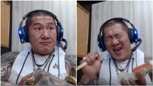 館長,直播,陳之漢,爆紅,困擾/YouTube