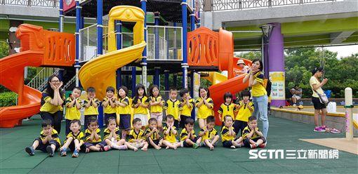 家長,小朋友,校外教學,兒童新樂園,兒童,優惠,幼兒園,團體預約