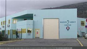 7囚打穿8牢房痛毆仇人 調查報告:牆壁是紙做的(圖/翻攝自Europe 1)