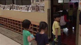 幼稚園、托兒所、幼兒園/資料照
