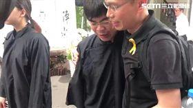 交大遭撞死倪姓男大生告別式 單車才子遭撞死、交大送畢業證書