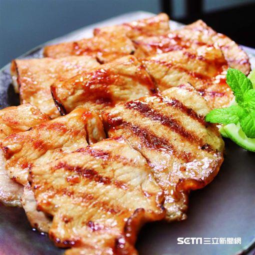 中秋烤肉,團購網。