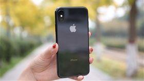 蘋果,iPhone,監聽,用戶,通話,Siri