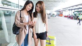 旅遊,資費,台灣之星,機票,吃到飽,上網,488