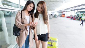 488上網吃到飽 台灣之星再送機票
