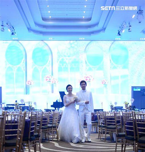 不宜嫁娶,民俗月,雲朗,佛系,開運,結婚,婚宴