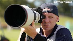 Sony,E接環,全片幅,鏡頭,FE 400mm F2.8 GM OSS,SEL400F28GM,相機