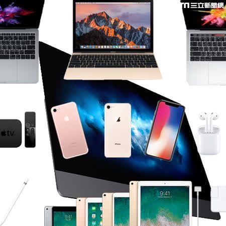 遠時數位科技,friDay購物,電商,網購,購物,HAPPY GO卡
