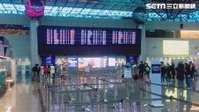 咆哮,喝醉,候機室,貴賓室,登機,地勤,航警,桃園機場,機場