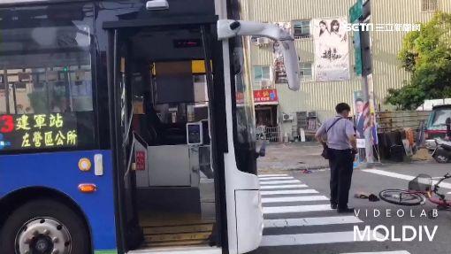 客運撞阿嬤1200