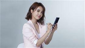 三星,Galaxy Note 9,旗艦機,蔡依林,