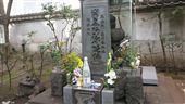 農曆鬼門開!日本最恐怖厲鬼也來了