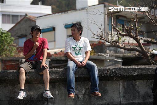 魏德聖(果子電影提供)