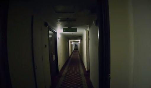 東南亞,旅館,鬼月,猛鬼,旅遊(圖/翻攝自ViuTV YouTube)