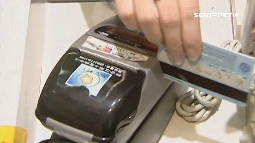 台中人餐廳吃飯平均刷卡「1907元」 全台第一