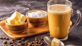 食藥署,食藥好文網,防彈咖啡,黑咖啡,減肥,減重,生酮飲食