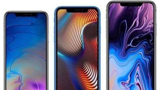 LCD螢幕,iPhone,OLED螢幕,新iPhone,售價,蘋果,愛瘋