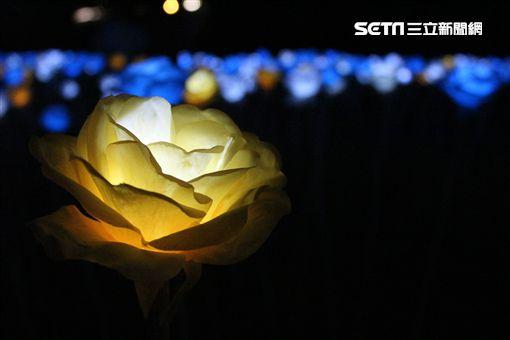 淡水福容飯店,七夕,情人節,淡水漁人碼頭,情人,情人塔,情人橋