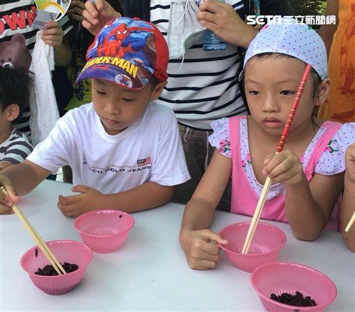 世界大象日,壽山動物園,情人節,親子裝,壽山,高雄市觀光局