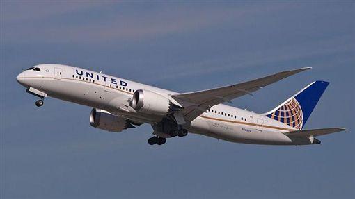不雅照,歧視,女性,聯合航空,性騷擾,拍攝,空姐,United Airlines