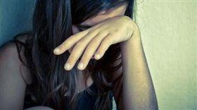 猥褻、性騷擾(示意圖/翻攝自Pixabay)