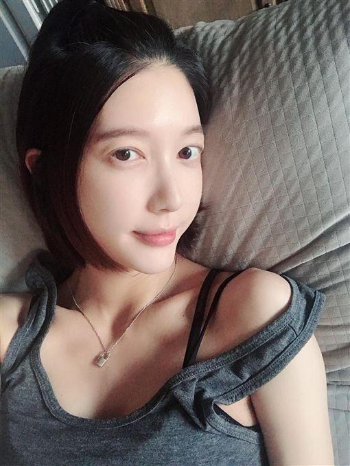 宋米秦/翻攝自宋米秦臉書