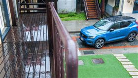 16:9 車訊網/全球累積8萬張訂單!揭密Volvo XC40