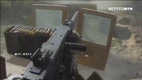 老槍反恐強1800