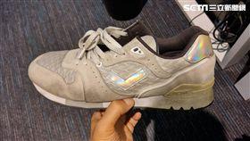 鞋子,濕鞋,腳濕