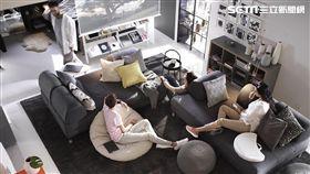 IKEA,宜家家居,收納,宜家, 家具