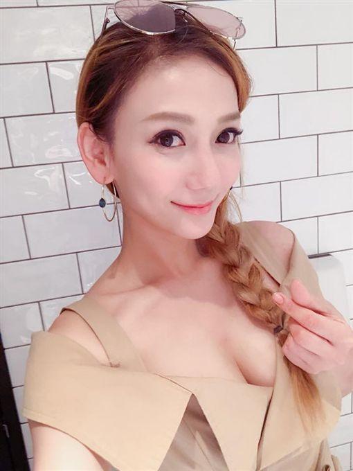 劉喬安/FB