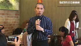 中華郵政,董事長,魏健宏,/記者蕭筠攝影